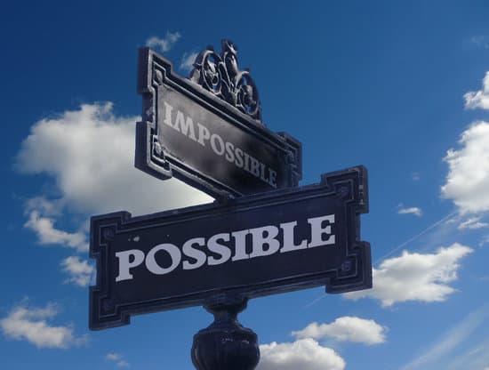 FORMATION MASSAGE D'ART AMADONNE possible et impossible