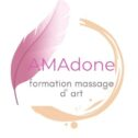 AMADONE FORMATION MASSAGE D'ART